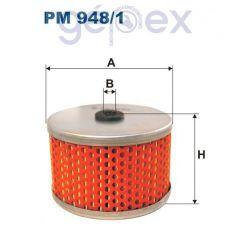 FILTRON PM948/1