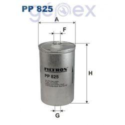 FILTRON PP825