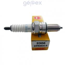 NGK CPR8EA-9