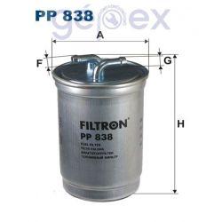 FILTRON PP838