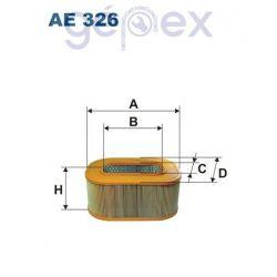 FILTRON AE326