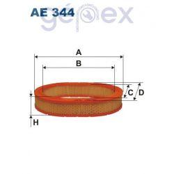 FILTRON AE344