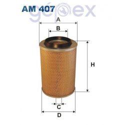 FILTRON AM407
