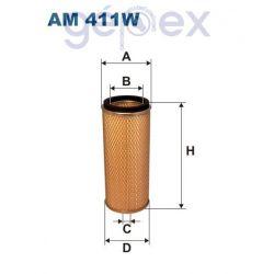 FILTRON AM411W