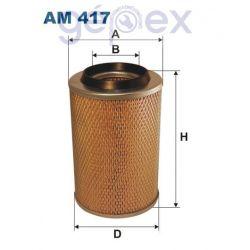 FILTRON AM417