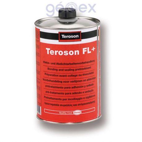 Loctite Teroson FL+ 1l