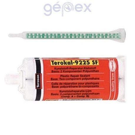 Loctite Terokal 9225 SF 50ml