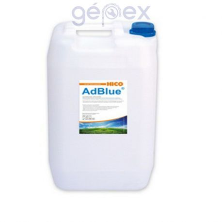 AdBlue 30kg