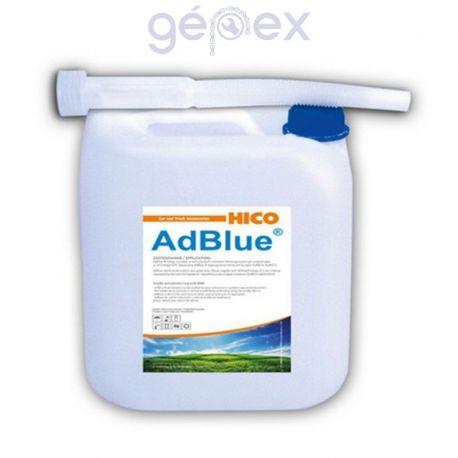 AdBlue 10kg