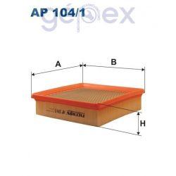 Filtron AP104/1