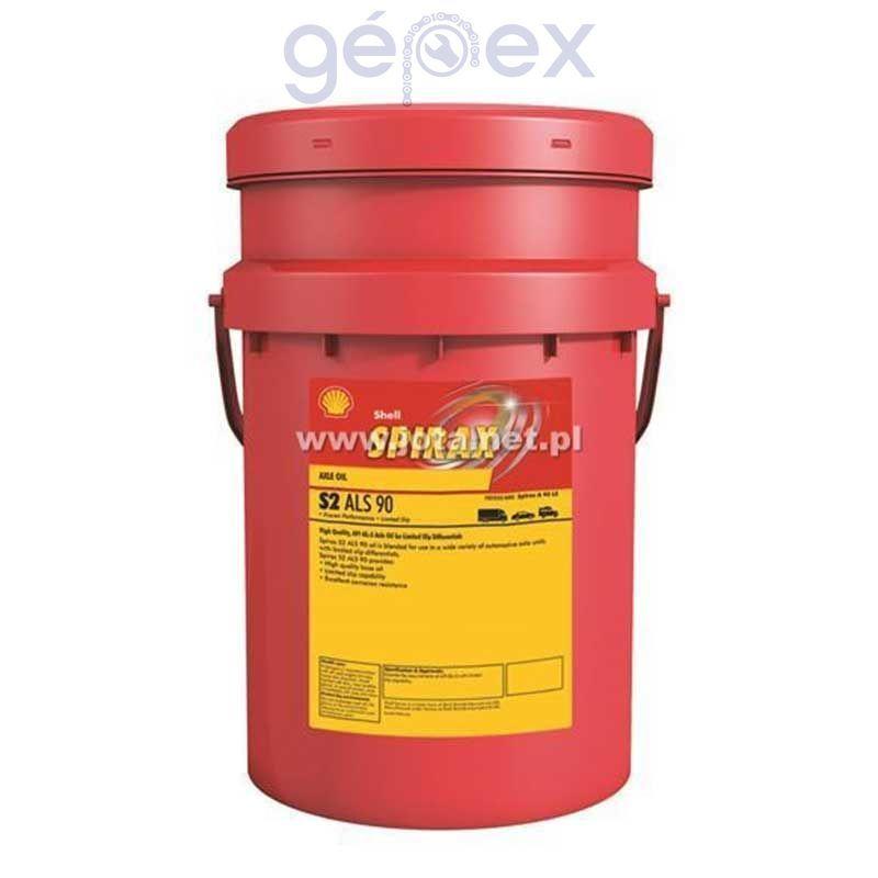 Shell Spirax S2 Atf Ax Цена