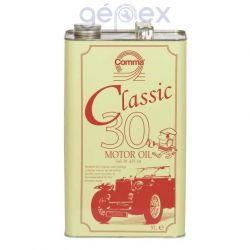 Comma Classic SAE30 5l