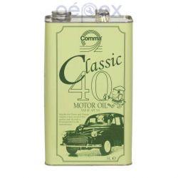 Comma Classic SAE40 5l