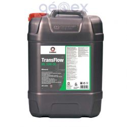 Comma TransFlow ML 10W30 20l