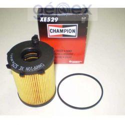 CHAMPION XE529