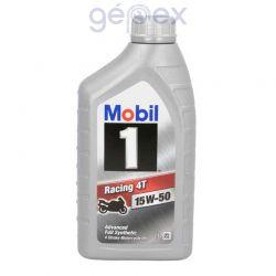 Mobil1 Racing 4T 15W50