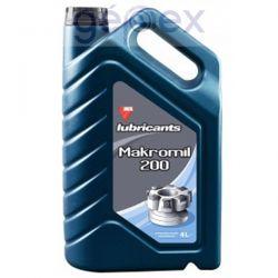 MOL Makromil 200 emulzió 4l