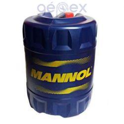 Mannol Universal 15W40 20l