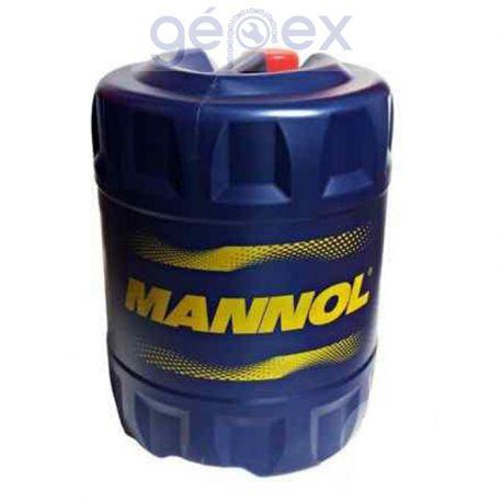 Mannol Universal 15W40 5l