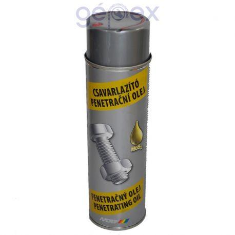 Motip csavarlazító spray 400ml