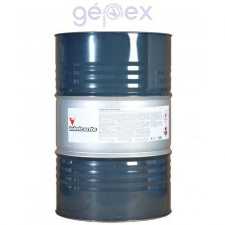 Mol Alycol Cool fagyálló koncentrátum -72ºC 220kg