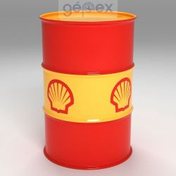 SHELL Heat Transfer Fluid S2 209l