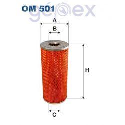FILTRON OM501
