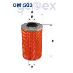 FILTRON OM503