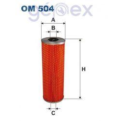 FILTRON OM504
