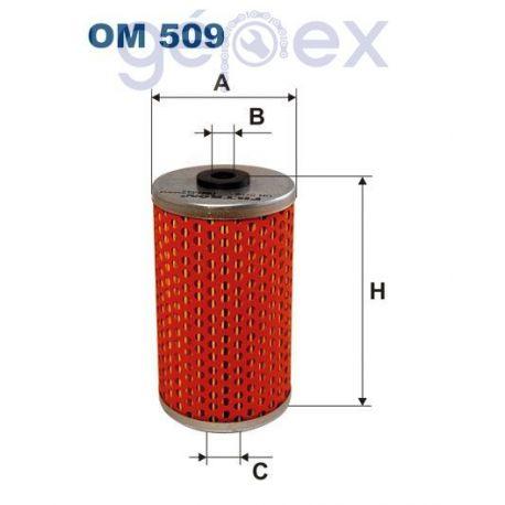 FILTRON OM509