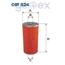 FILTRON OM524