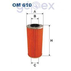 FILTRON OM610