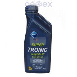 ARAL SUPER TRONIC LL 5W30 1l