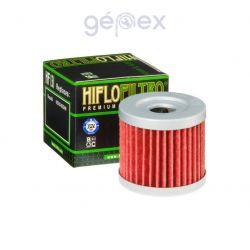 HIFLOFILTRO HF131