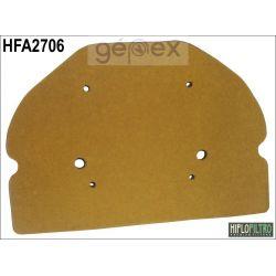 HIFLOFILTRO HFA2706