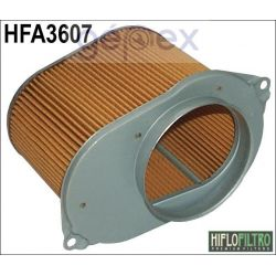 HIFLOFILTRO HFA3607