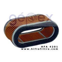 HIFLOFILTRO HFA4201