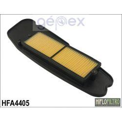 HIFLOFILTRO HFA4405
