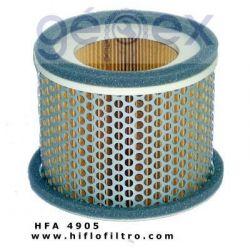 HIFLOFILTRO HFA4905
