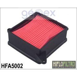 HIFLOFILTRO HFA5002