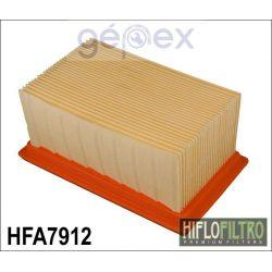 HIFLOFILTRO HFA7912