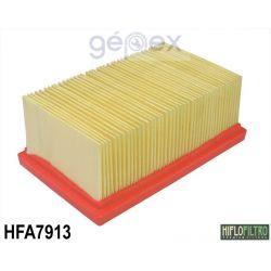 HIFLOFILTRO HFA7913