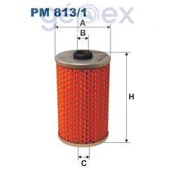 FILTRON PM813/1