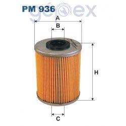 FILTRON PM936