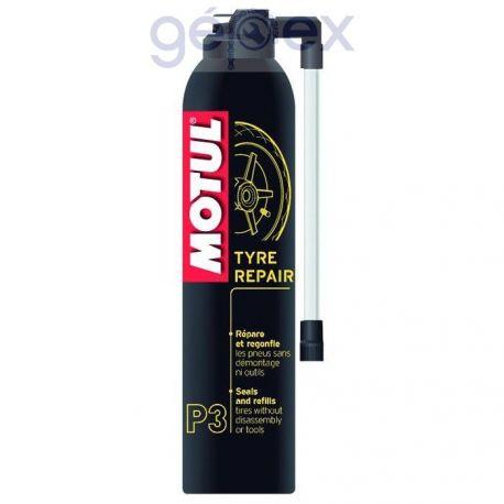 Motul P3 Tyre Repair 300ml