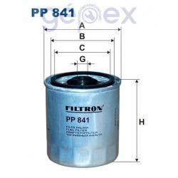FILTRON PP841