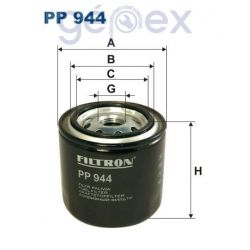 FILTRON PP944