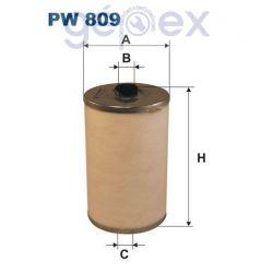 FILTRON PW809