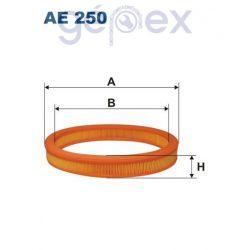 FILTRON AE250