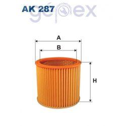FILTRON AK287